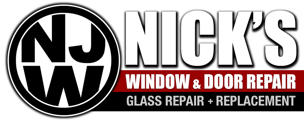 Nick's Window & Door Repair, Minnesota